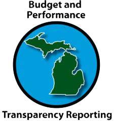 University of Michigan transfer essay