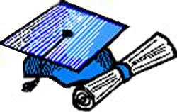 University of michigan dissertation database - Creative